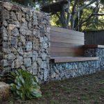 65e164ac0b4527fb_2351-w618-h411-b0-p0--contemporary-garden