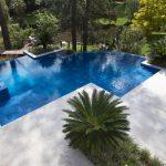 Bespoke Swimming Pool