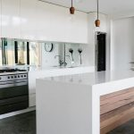 White-Kitchen-Benchtops-Designed-and-built-by-Altereco.net_.au-Modern-home-in-Melbourne-designlibrary.com_.au_