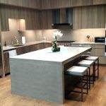brainy-concrete-countertops-kitchen-or-custom-concrete-countertops-42-concrete-countertops-kitchen-renovation