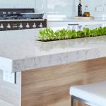 kitchen-benchtop-5